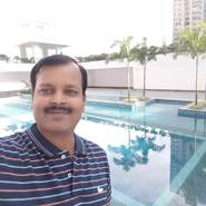 dhirajk887754's profile photo