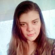 danielac893015's profile photo