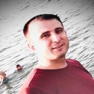 watia19's profile photo