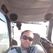 zoltanc171760's profile photo
