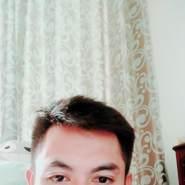 userdunlo698's profile photo