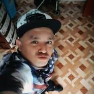 christopherr923841's profile photo