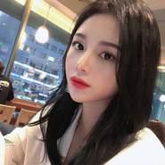 sus8225's profile photo