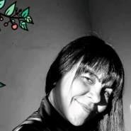 marlener808601's profile photo
