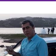 canera210's profile photo