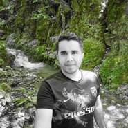 mostafad798179's profile photo