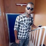 erics57's profile photo