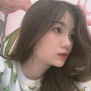 hien792's profile photo