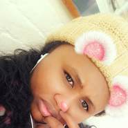 sweetie863988's profile photo