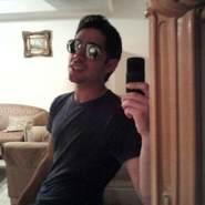 yondo148298's profile photo