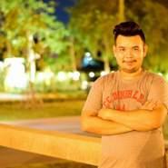 userqdgzk143's profile photo