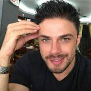 rodrigomarim13's profile photo