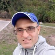 jalalalboshoka's profile photo
