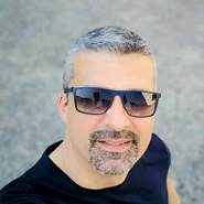 Robert_smith_022's profile photo