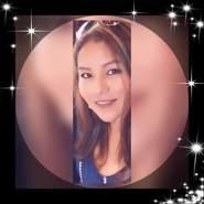 zug6533's profile photo
