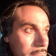 mrorrogato91's profile photo
