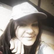 sanjaw914672's profile photo
