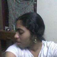 bhuvi4some's profile photo