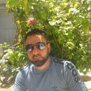 asamtalnsr87's profile photo