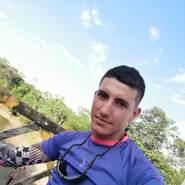 rubens444387's profile photo