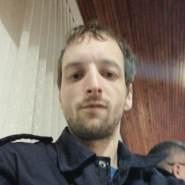 vladimirs602676's profile photo