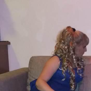 sonax05_Erevan_Single_Female