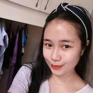 patriciaa143071's profile photo
