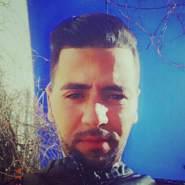 walid291995's profile photo
