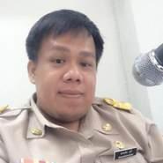 userthmv384's profile photo