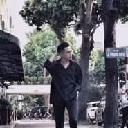 hungnguyen447410's profile photo