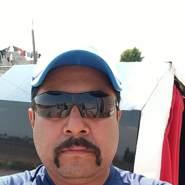 josel90214's profile photo