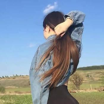 Roussanita_Merida_独身_女性
