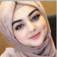 adelm986359's profile photo