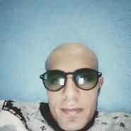 amirs04235's profile photo