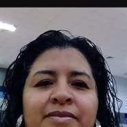 elisam157895's profile photo