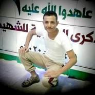 aser_algram9's profile photo