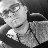 josemanuel435658's profile photo
