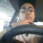 carlosg516281's profile photo