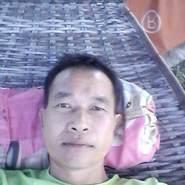 ghh5457's profile photo