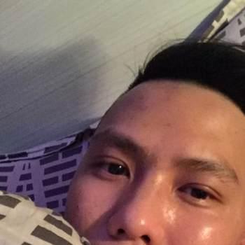 bunlamnha_Ho Chi Minh_Bekar_Erkek