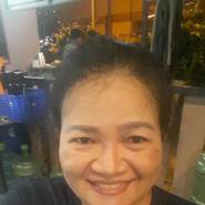 usergcm3561's profile photo