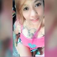drei782's profile photo