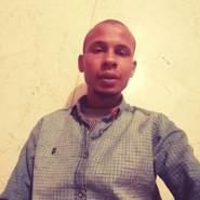 mhmdk366834's profile photo