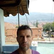jadermauricioarenasc's profile photo