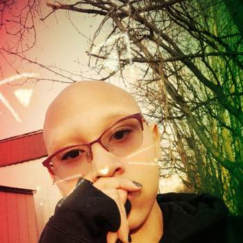 babe8186_Alaska_Single_Female