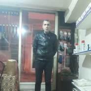 nihatc735454's profile photo