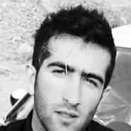 rezad26's profile photo
