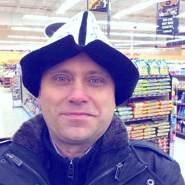 donb890152's profile photo