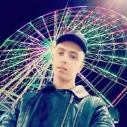 youcefa51828's profile photo