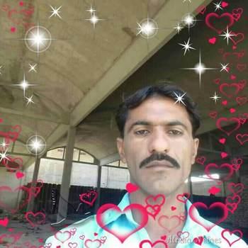 shahanwaz167379_Sindh_Bekar_Erkek